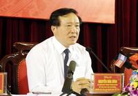 Chánh án TAND Tối cao nói về vụ BS Lương, Nguyễn Khắc Thủy