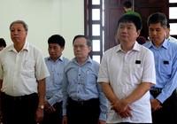 Ông Đinh La Thăng: Tòa chỉ hỏi kiểu buộc tội!