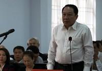 Cựu quan chức TP Vũng Tàu đồng loạt kêu oan