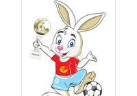 Chú thỏ Funny, biểu tượng vui giải Fair Play
