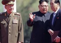 Vì sao Triều Tiên triệu hồi đại sứ ở nước ngoài về nước?