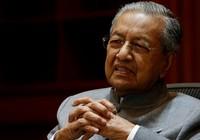 Thủ tướng Malaysia bị IS dọa ám sát
