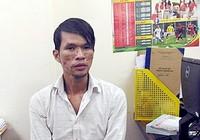 Sắp xử vụ Dũng Cam hành hạ trẻ em ở Campuchia