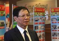 Thấy gì từ đồng hồ Rolex 7.000 USD của ông Phan Văn Vĩnh?