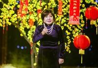 Hồng Nga: Đồng tiền nhọc nhằn nước mắt