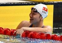 Đại quân thể thao Việt Nam đã đến Indonesia