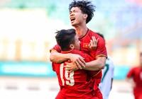 Việt Nam - Pakistan (3-0): Bỏ lỡ nhiều cơ hội quá!