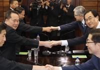Triều Tiên trông chờ 'cú hích' tháng 9