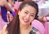 Diễn viên Mai Phương: Tôi kiên cường, mạnh mẽ