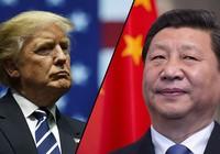Mỹ-Trung bước vào chiến tranh lạnh?
