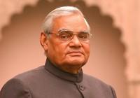 Cựu thủ tướng Ấn Độ từ trần, Tổng Bí thư gửi điện chia buồn