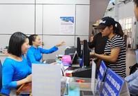 Đường sắt Sài Gòn giảm đến 50% giá vé khi mua sớm