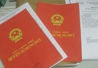 Tách giấy đỏ có cần chữ ký các thành viên gia đình?