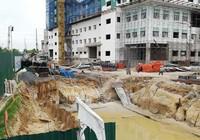 Nghệ An: Mở lại đường bị đóng!