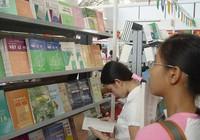 Sách giáo khoa do TP.HCM soạn sẽ như thế nào?