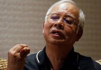 Hôm nay, Malaysia xét xử cựu thủ tướng tham nhũng