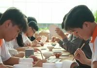 SỞ GD-ĐT nói gì về tiết học ngoài nhà trường?