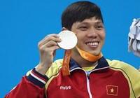 Para Games Việt Nam xếp thứ 12/44 quốc gia dự Asiad