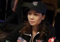 Vợ 'thần bài' gốc Việt đại náo casino Las Vegas
