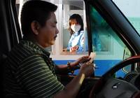BOT giao thông: Ủng hộ và chưa ủng hộ