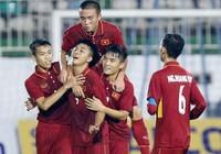 U-19 Việt Nam phải thắng Jordan mới có hy vọng
