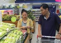 Nhà bán lẻ Việt Nam rất… cô đơn!