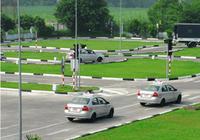 Lý do nhiều người bị lừa khi học thi lái xe ô tô?