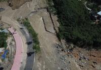 Khánh Hòa chỉ đạo làm rõ vụ vỡ hồ bơi vô cực