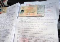 Không ký biên bản vi phạm giao thông có bị xử phạt?