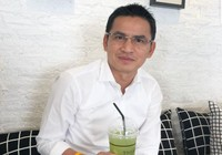 Thái Lan kêu gọi trảm Rajevac, đưa Kiatisak trở lại