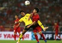 Malaysia rất lợi hại
