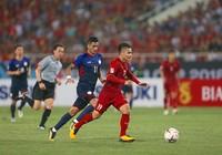 Malaysia điểm mặt Công Phượng, Anh Đức, Quang Hải