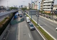 TP.HCM: Cuối năm lại cấp tập đào đường