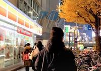 Vấn nạn bóc lột lao động nước ngoài tại Nhật Bản
