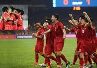Cầu thủ Lê Tấn Tài: 'Việt Nam có 80% cơ hội vô địch nhưng…'