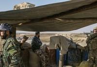 Thổ Nhĩ Kỳ hết kiên nhẫn với Mỹ ở Syria