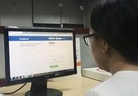 Quy tắc dùng Facebook: 3 câu hỏi gửi Bộ TT&TT