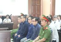 Phạm Công Danh nói đã 'cứu nền an ninh tiền tệ quốc gia'