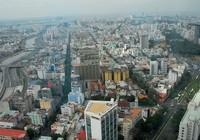 Nhà đầu tư Trung Quốc âm thầm gom đất ở nhiều nơi