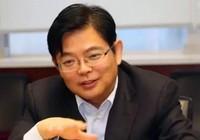 Quan chức Trung Quốc tuồn bí mật tàu sân bay đối mặt án tử