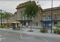 3 phụ nữ bị kẻ cầm dao tấn công ở nhà ga xe lửa Pháp