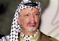 Saudi Arabia bị tố ám sát ông Arafat