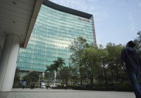 Huawei có phòng lab bí mật mang tên 'Nhà Trắng'