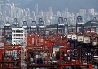 Mỹ thúc Hồng Kông siết lỗ hổng về Iran sau vụ Huawei