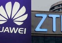 Đa số người Nhật ủng hộ cấm thiết bị viễn thông Trung Quốc