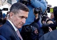 Cựu cố vấn của ông Trump bị buộc tội phản bội nước Mỹ