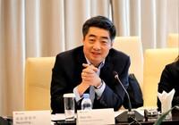 Huawei cảnh báo việc cấm cửa sẽ gây tổn hại kinh tế toàn cầu