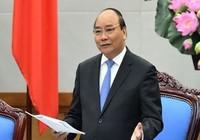Thông điệp Thủ tướng gửi đến người làm báo nhân ngày 21-6