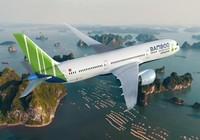 Cục Hàng không phản hồi Bamboo Airways