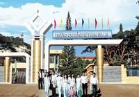 Nhiều sai phạm tiền tỉ ở các trường nghề Đắk Lắk, Gia Lai